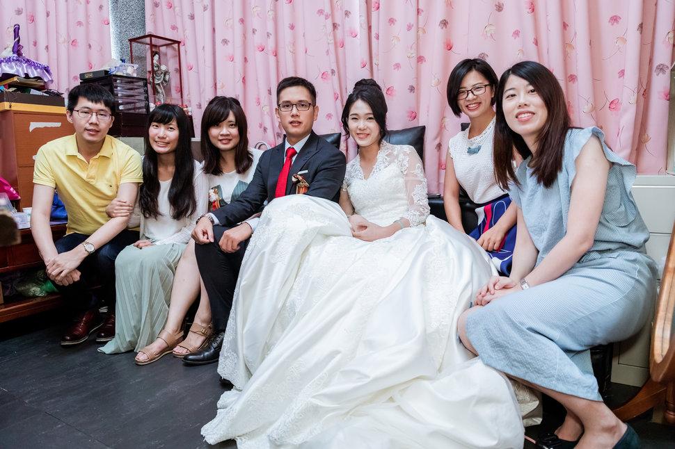 P01_0221 - Promaker婚禮紀錄攝影團隊婚攝豪哥《結婚吧》