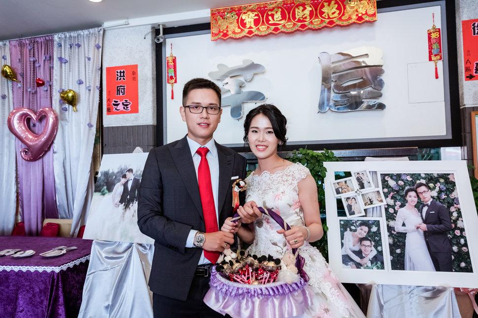 P01_0517 - Promaker婚禮紀錄攝影團隊婚攝豪哥《結婚吧》