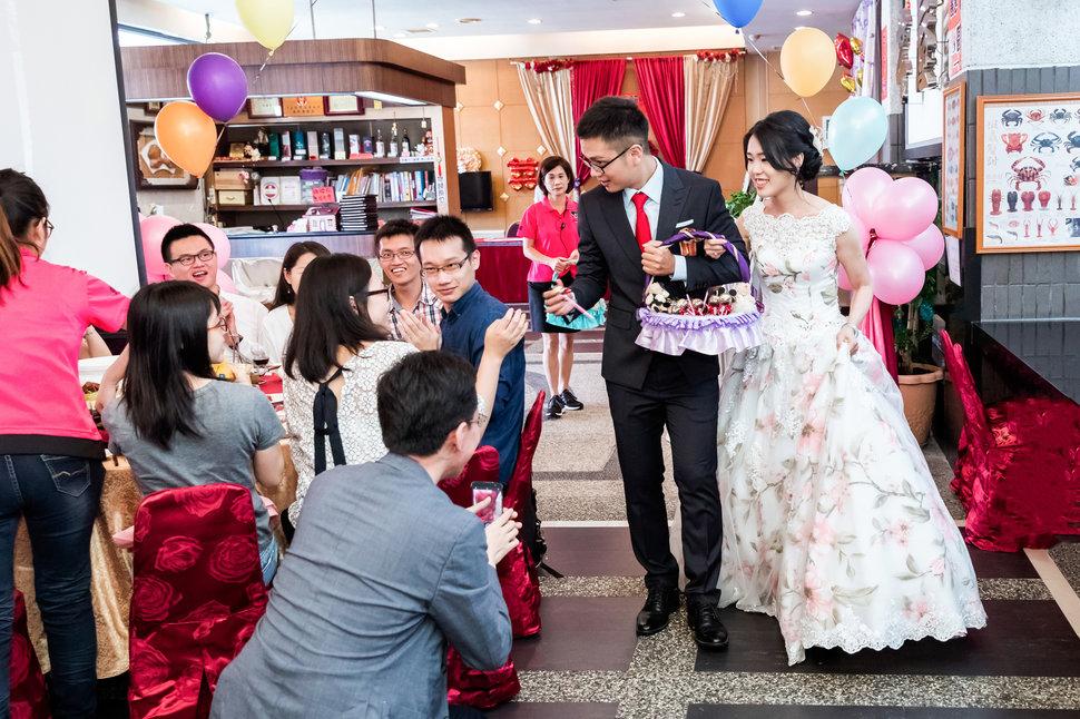 P01_0534 - Promaker婚禮紀錄攝影團隊婚攝豪哥《結婚吧》