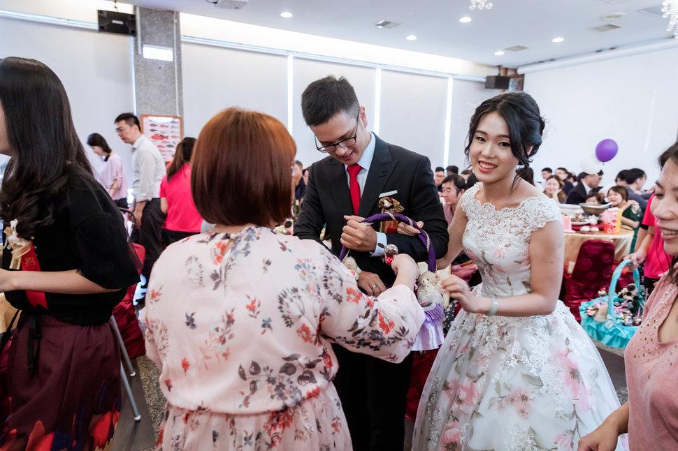 P01_0557 - Promaker婚禮紀錄攝影團隊婚攝豪哥《結婚吧》
