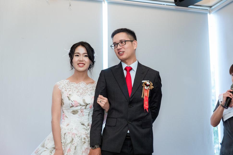 P01_0581 - Promaker婚禮紀錄攝影團隊婚攝豪哥《結婚吧》