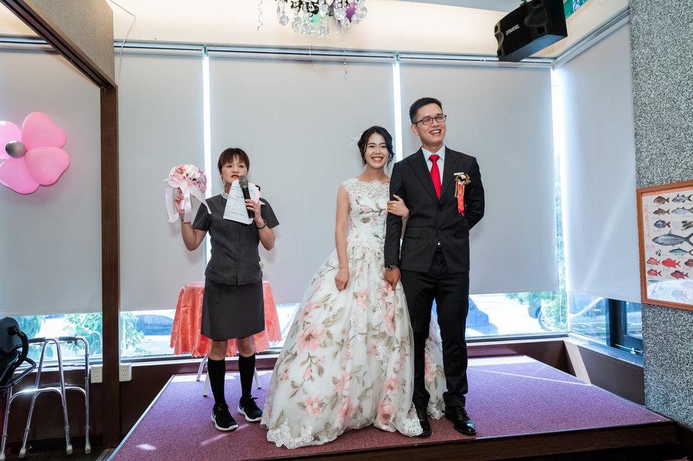 P01_0589 - Promaker婚禮紀錄攝影團隊婚攝豪哥《結婚吧》