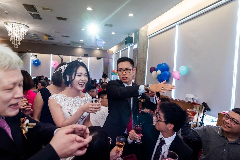 P01_0730 - Promaker婚禮紀錄攝影團隊婚攝豪哥《結婚吧》