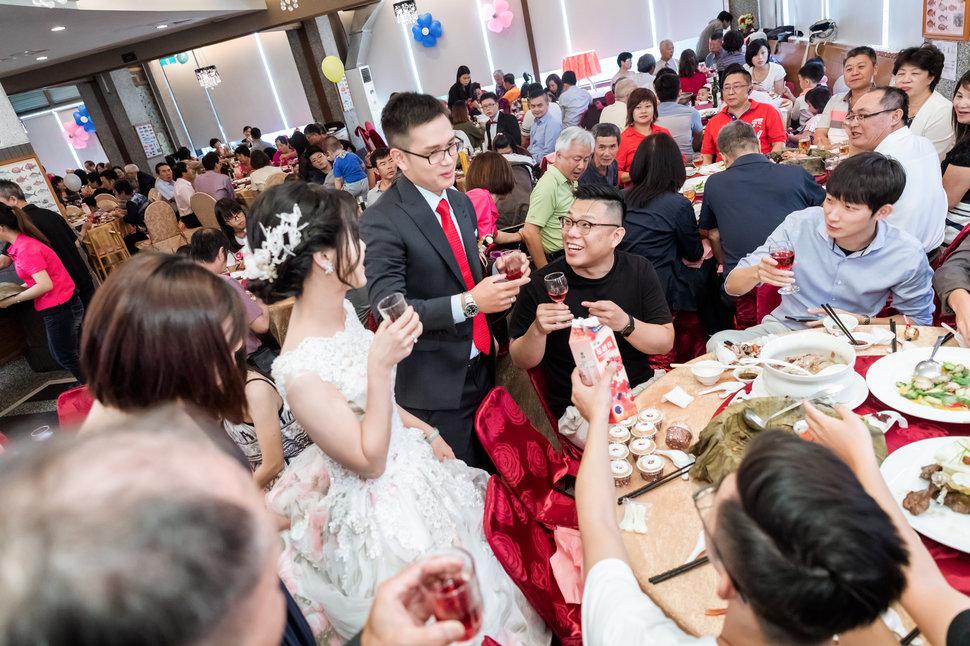 P01_0733 - Promaker婚禮紀錄攝影團隊婚攝豪哥《結婚吧》