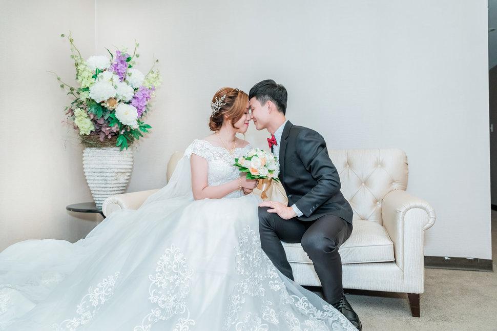 P01_0034 - Promaker婚禮紀錄攝影團隊婚攝豪哥《結婚吧》