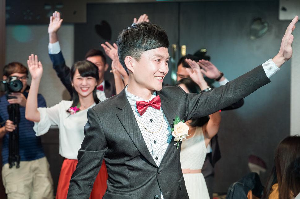 P01_0259 - Promaker婚禮紀錄攝影團隊婚攝豪哥《結婚吧》