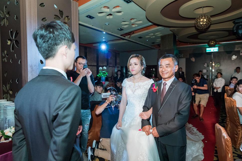 P01_0290 - Promaker婚禮紀錄攝影團隊婚攝豪哥《結婚吧》