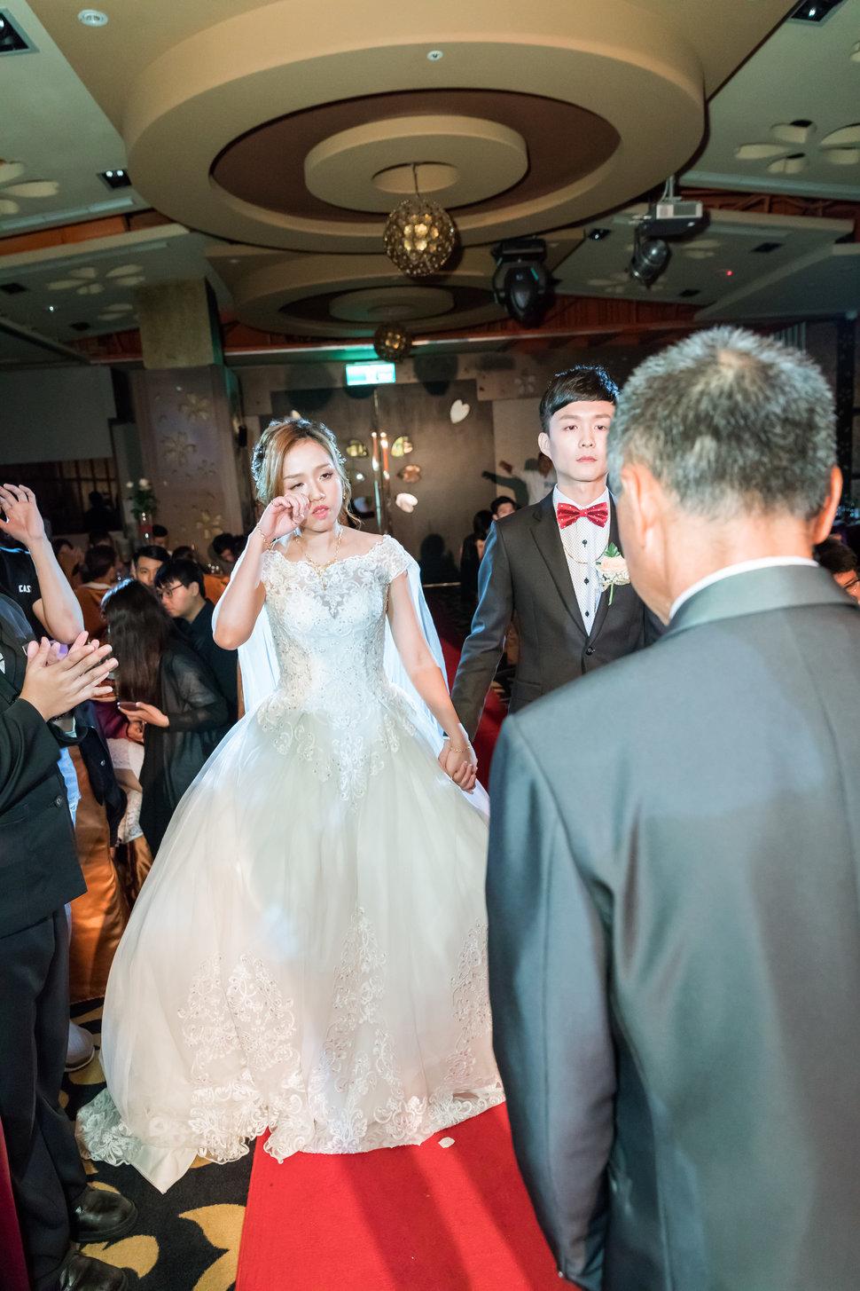 P01_0342 - Promaker婚禮紀錄攝影團隊婚攝豪哥《結婚吧》