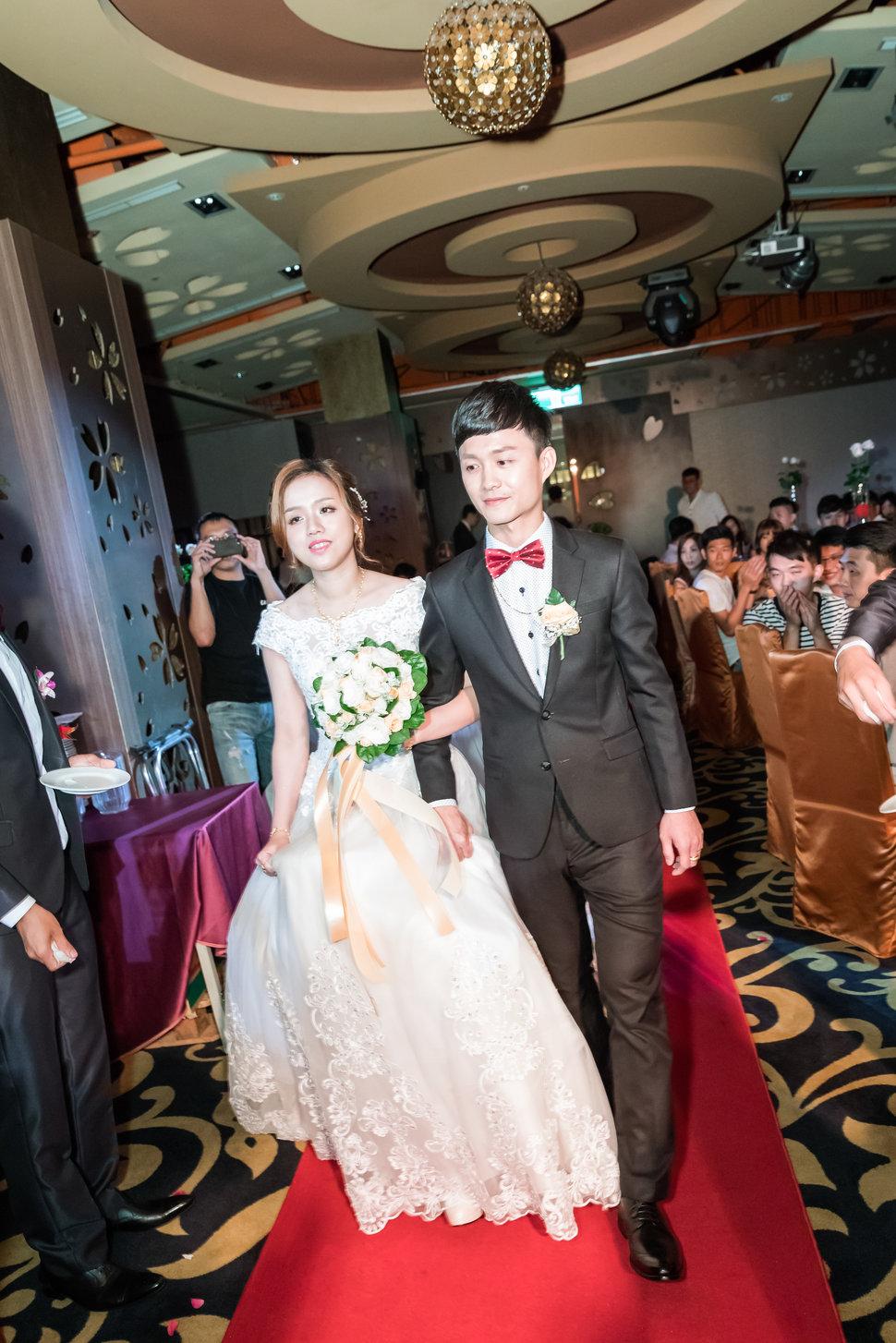 P01_0353 - Promaker婚禮紀錄攝影團隊婚攝豪哥《結婚吧》