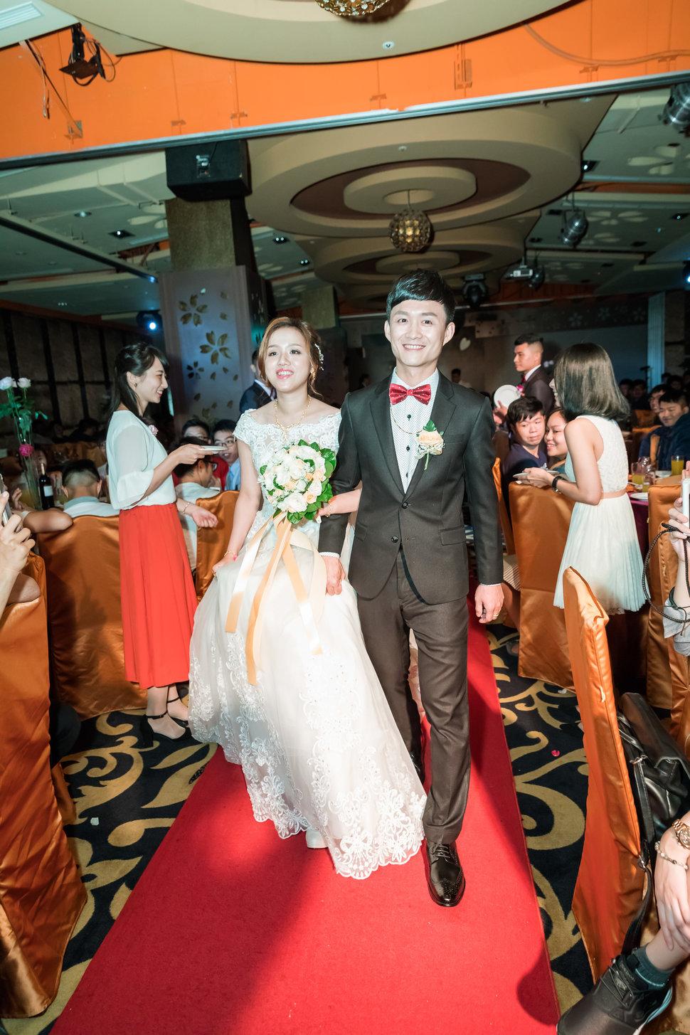 P01_0358 - Promaker婚禮紀錄攝影團隊婚攝豪哥《結婚吧》