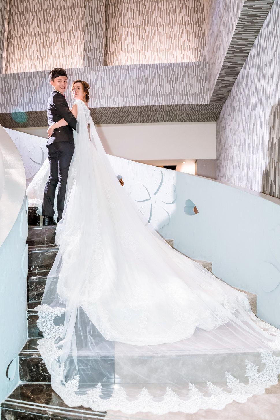 P01_0468 - Promaker婚禮紀錄攝影團隊婚攝豪哥《結婚吧》
