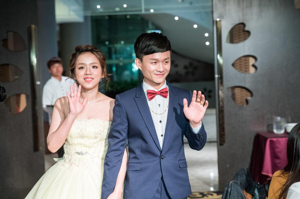 P01_0552 - Promaker婚禮紀錄攝影團隊婚攝豪哥《結婚吧》