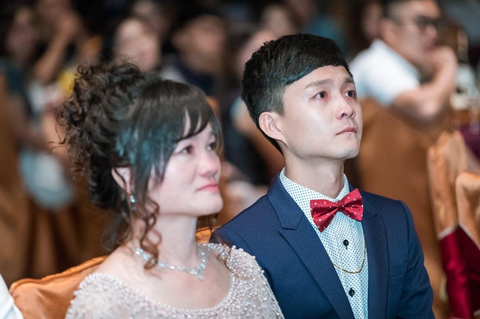 P01_0585 - Promaker婚禮紀錄攝影團隊婚攝豪哥《結婚吧》