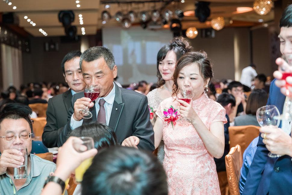 P01_0725 - Promaker婚禮紀錄攝影團隊婚攝豪哥《結婚吧》