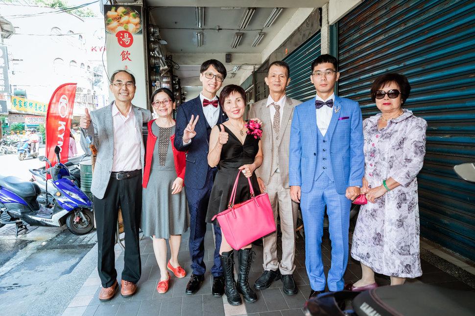 P01_0101 - Promaker婚禮紀錄攝影團隊婚攝豪哥《結婚吧》