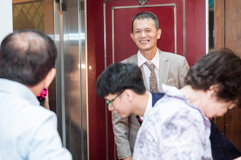 P01_0115 - Promaker婚禮紀錄攝影團隊婚攝豪哥《結婚吧》