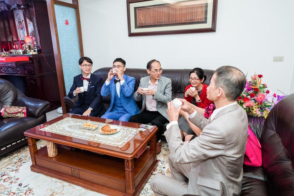 P01_0244 - Promaker婚禮紀錄攝影團隊婚攝豪哥《結婚吧》