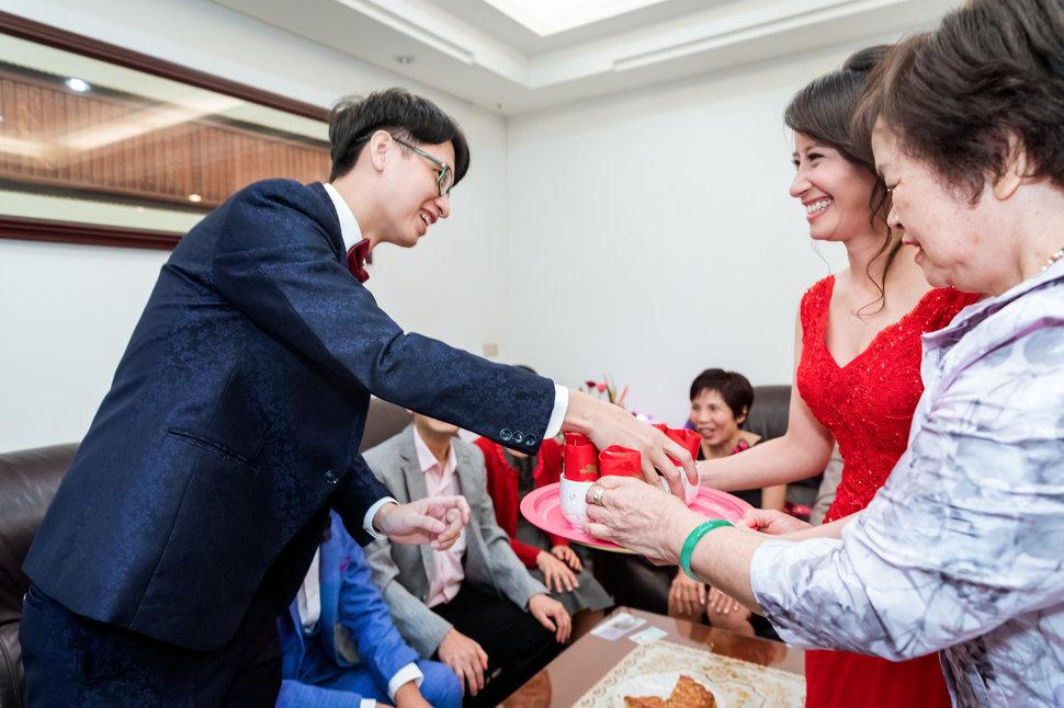 P01_0261 - Promaker婚禮紀錄攝影團隊婚攝豪哥《結婚吧》