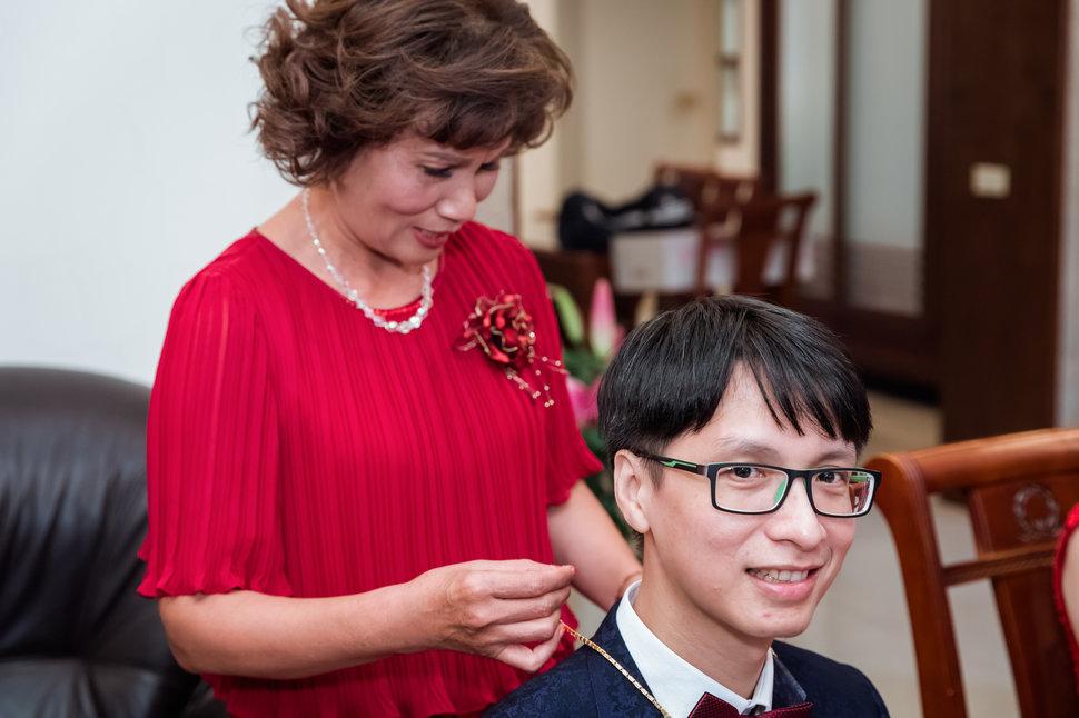 P01_0366 - Promaker婚禮紀錄攝影團隊婚攝豪哥《結婚吧》