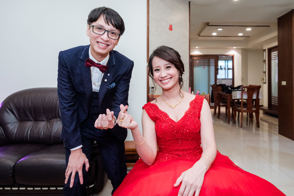 P01_0391 - Promaker婚禮紀錄攝影團隊婚攝豪哥《結婚吧》