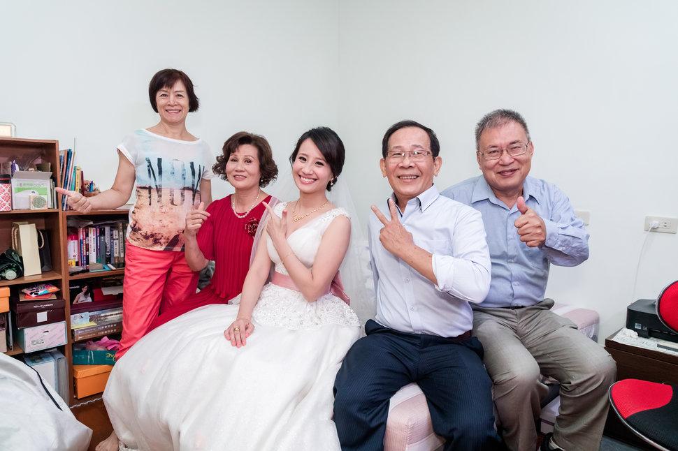 P01_0528 - Promaker婚禮紀錄攝影團隊婚攝豪哥《結婚吧》