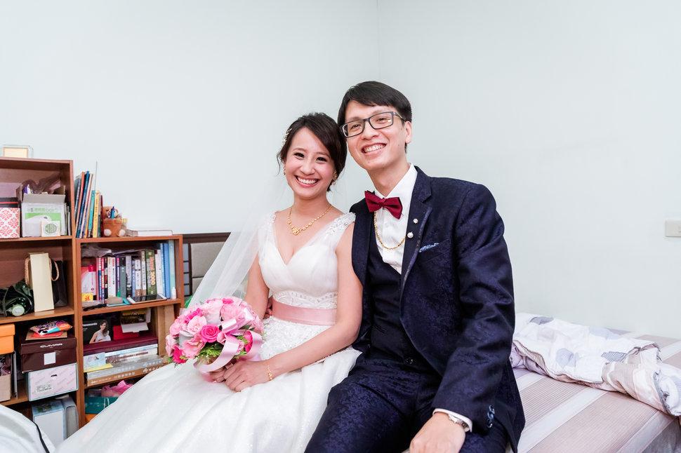 P01_0593 - Promaker婚禮紀錄攝影團隊婚攝豪哥《結婚吧》