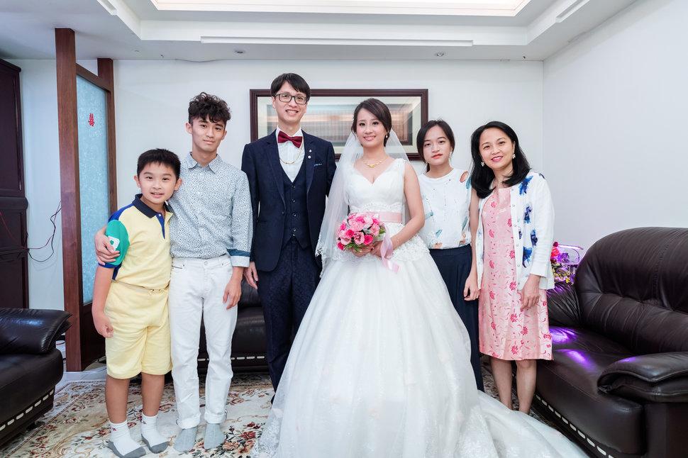 P01_0615 - Promaker婚禮紀錄攝影團隊婚攝豪哥《結婚吧》