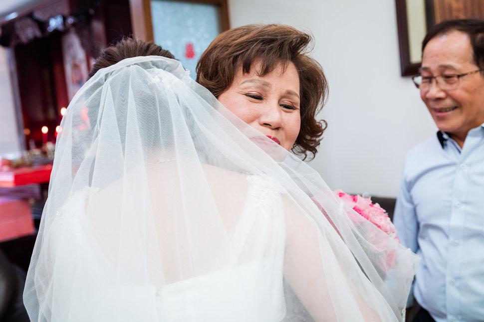 P01_0652 - Promaker婚禮紀錄攝影團隊婚攝豪哥《結婚吧》