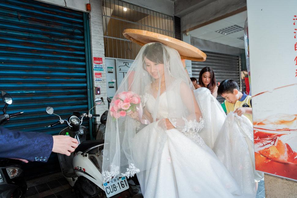 P01_0696 - Promaker婚禮紀錄攝影團隊婚攝豪哥《結婚吧》