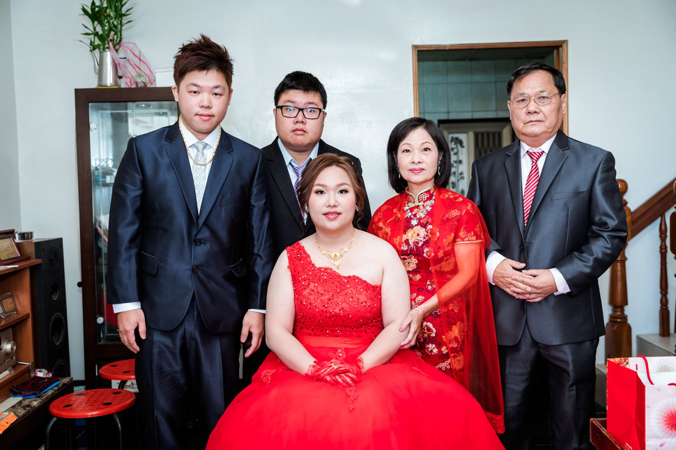 P01_0348 - Promaker婚禮紀錄攝影團隊婚攝豪哥《結婚吧》