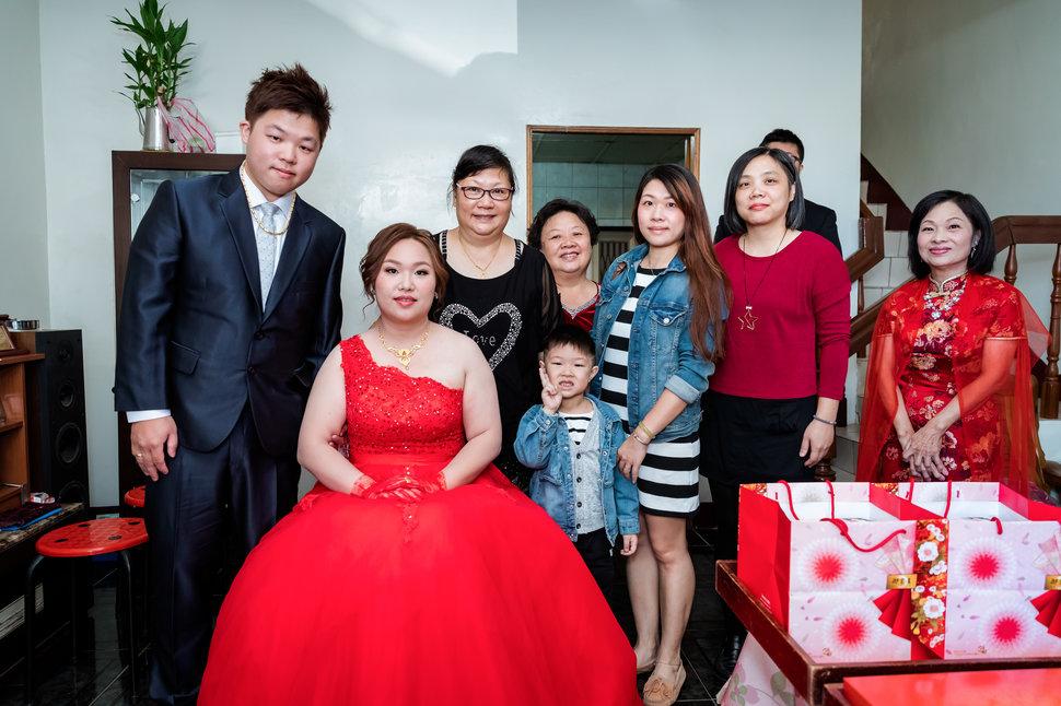 P01_0356 - Promaker婚禮紀錄攝影團隊婚攝豪哥《結婚吧》