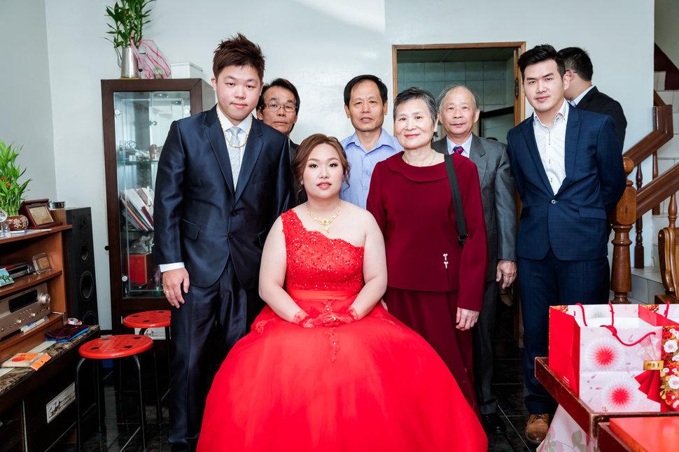 P01_0371 - Promaker婚禮紀錄攝影團隊婚攝豪哥《結婚吧》