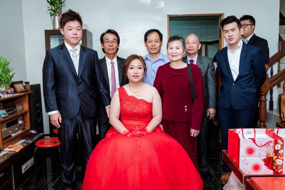 P01_0374 - Promaker婚禮紀錄攝影團隊婚攝豪哥《結婚吧》
