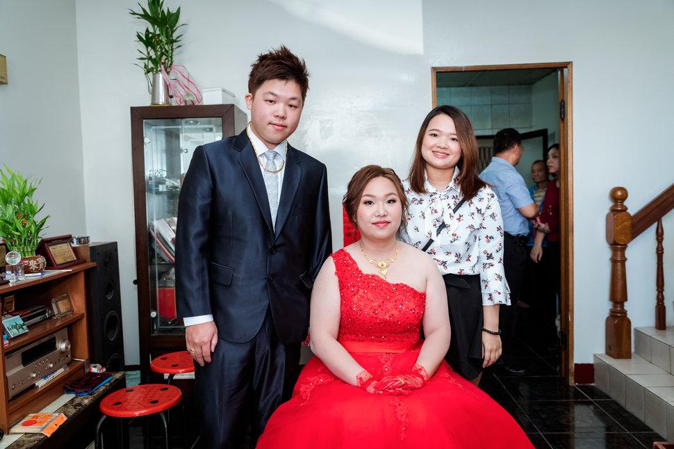 P01_0379 - Promaker婚禮紀錄攝影團隊婚攝豪哥《結婚吧》