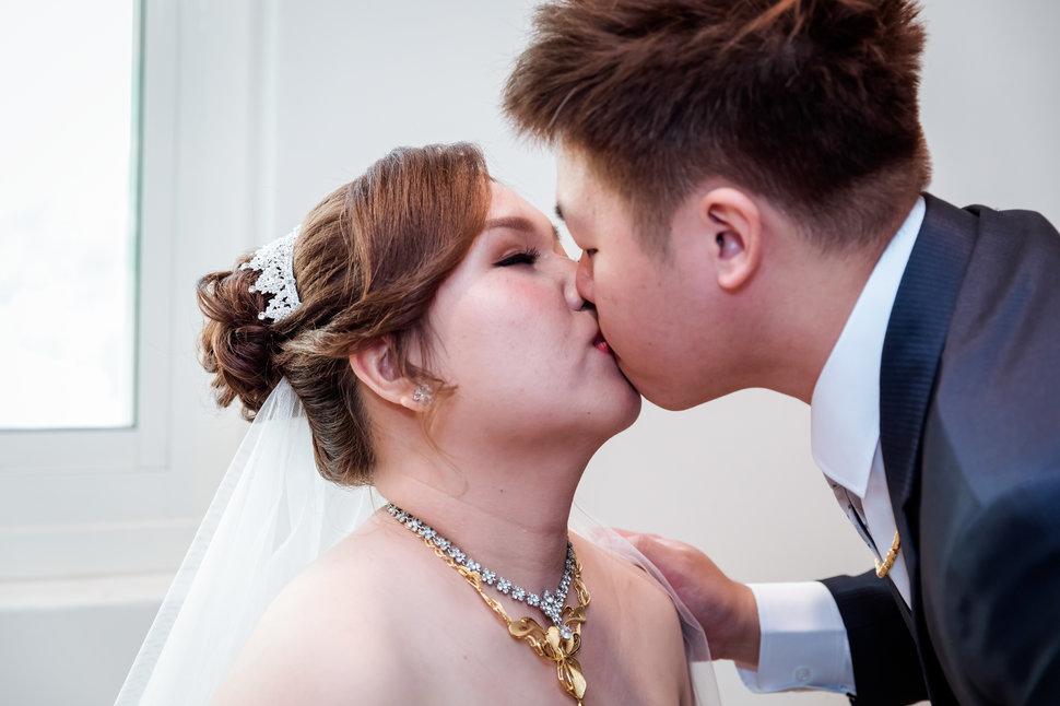 P01_0956 - Promaker婚禮紀錄攝影團隊婚攝豪哥《結婚吧》