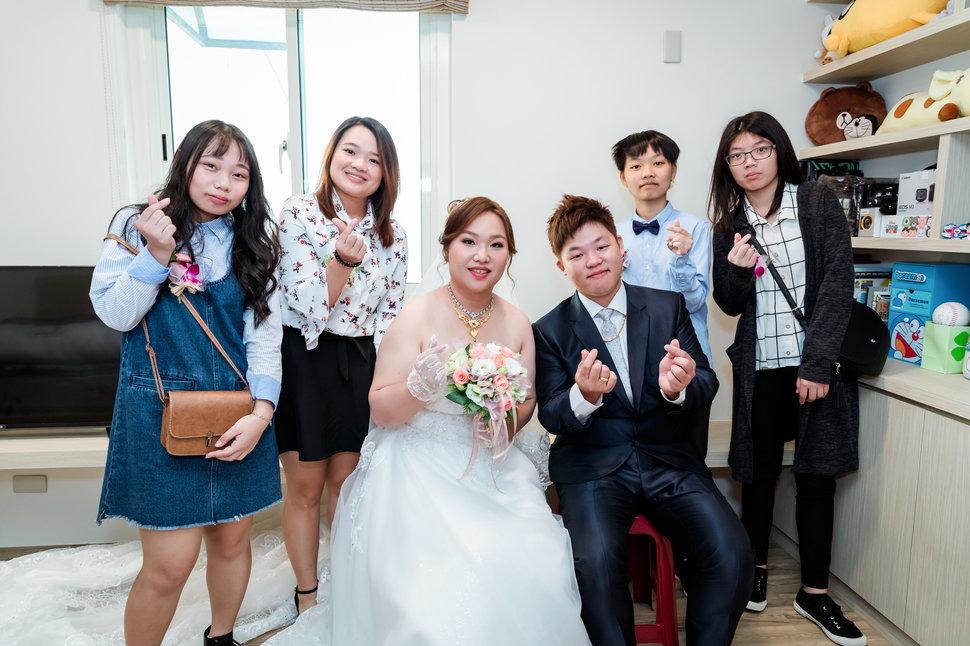 P01_0991 - Promaker婚禮紀錄攝影團隊婚攝豪哥《結婚吧》