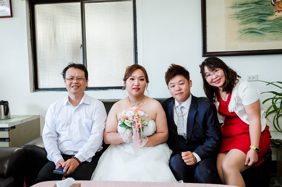 P01_1051 - Promaker婚禮紀錄攝影團隊婚攝豪哥《結婚吧》