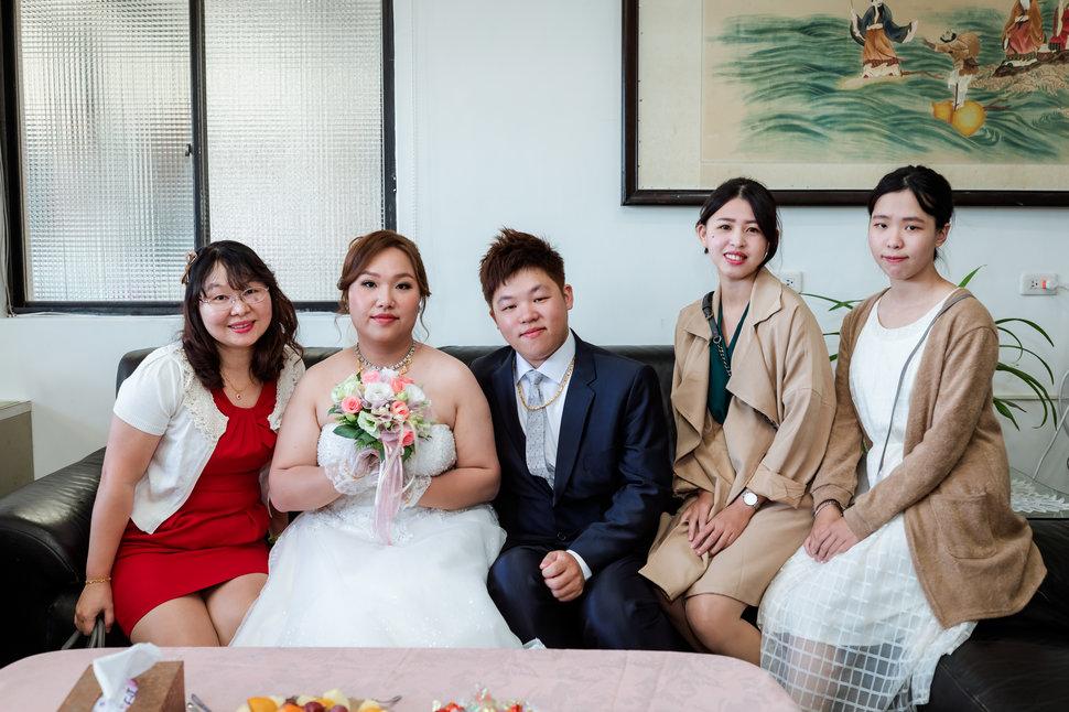 P01_1056 - Promaker婚禮紀錄攝影團隊婚攝豪哥《結婚吧》