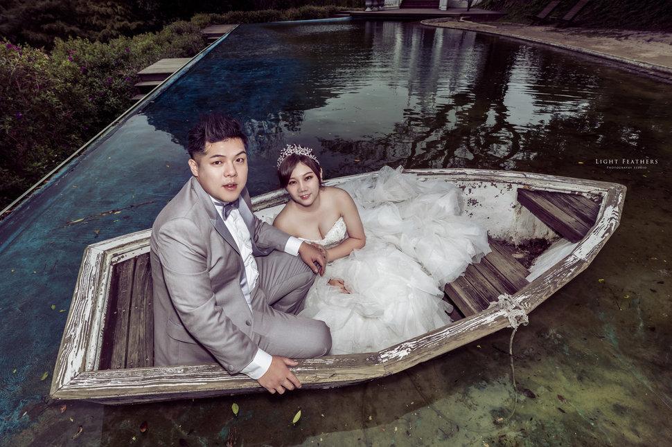 P01_2370 - Promaker婚禮紀錄攝影團隊婚攝豪哥《結婚吧》