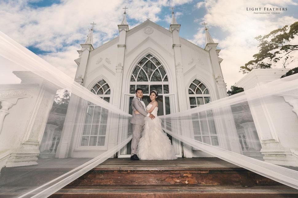 P01_2395 - Promaker婚禮紀錄攝影團隊婚攝豪哥《結婚吧》