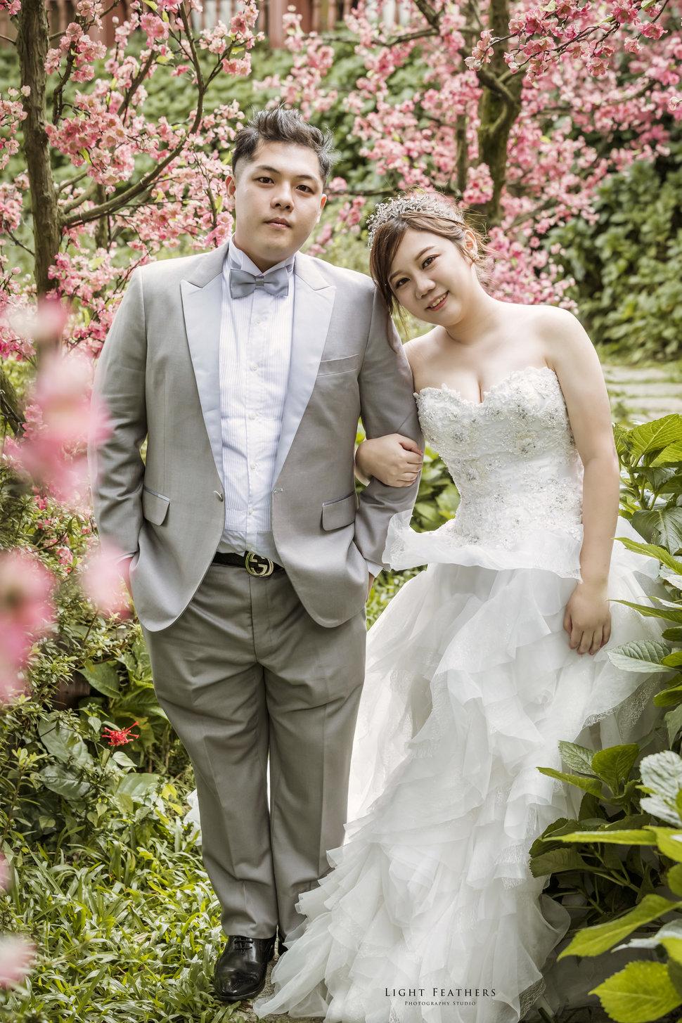 P01_2446 - Promaker婚禮紀錄攝影團隊婚攝豪哥《結婚吧》