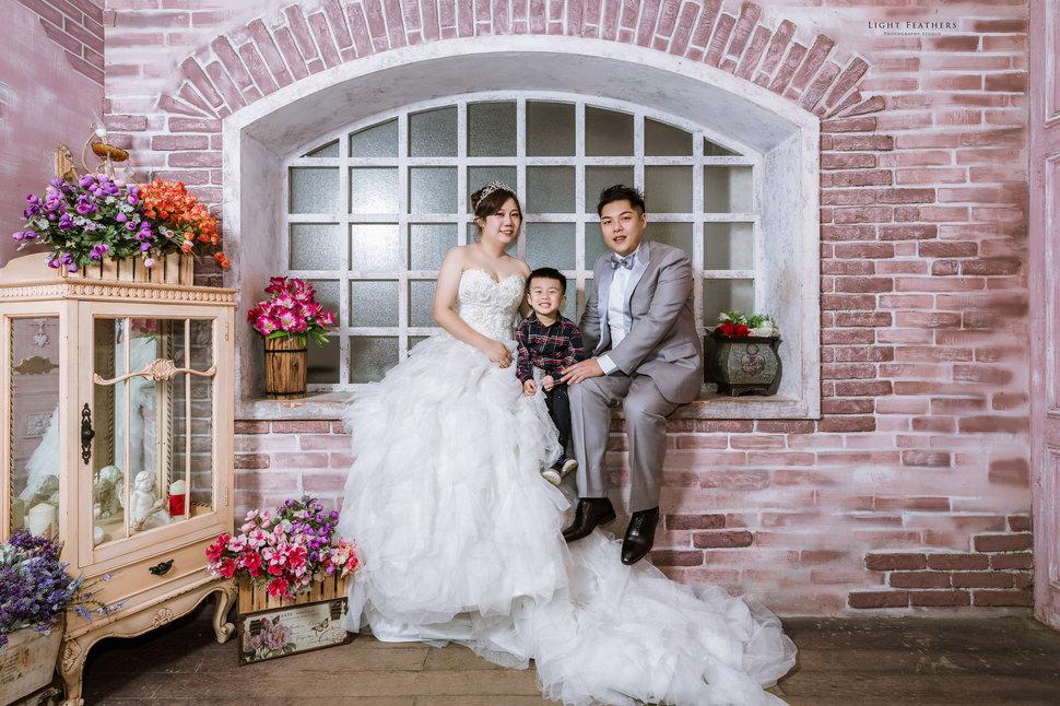 P01_2485 - Promaker婚禮紀錄攝影團隊婚攝豪哥《結婚吧》