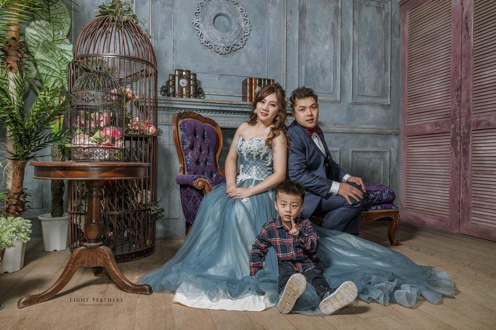 P01_2706 - Promaker婚禮紀錄攝影團隊婚攝豪哥《結婚吧》