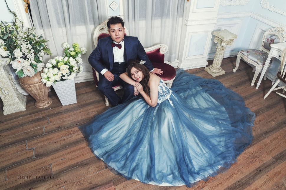 P01_2740 - Promaker婚禮紀錄攝影團隊婚攝豪哥《結婚吧》