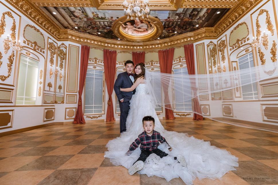 P01_2776 - Promaker婚禮紀錄攝影團隊婚攝豪哥《結婚吧》
