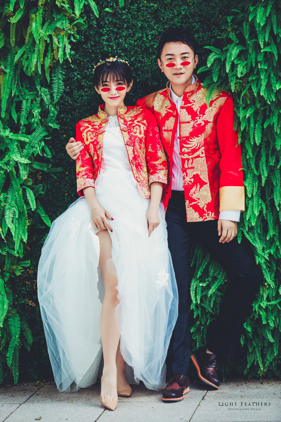 P01_1386 - Promaker婚禮紀錄攝影團隊婚攝豪哥《結婚吧》