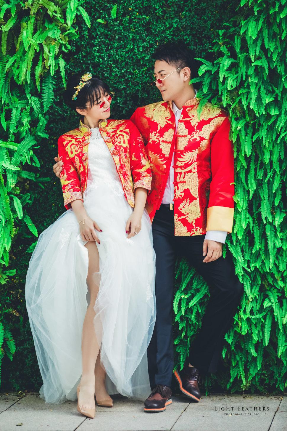 P01_1389 - Promaker婚禮紀錄攝影團隊婚攝豪哥《結婚吧》