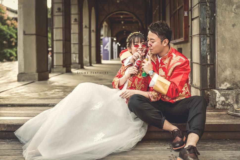 P01_1462 - Promaker婚禮紀錄攝影團隊婚攝豪哥《結婚吧》