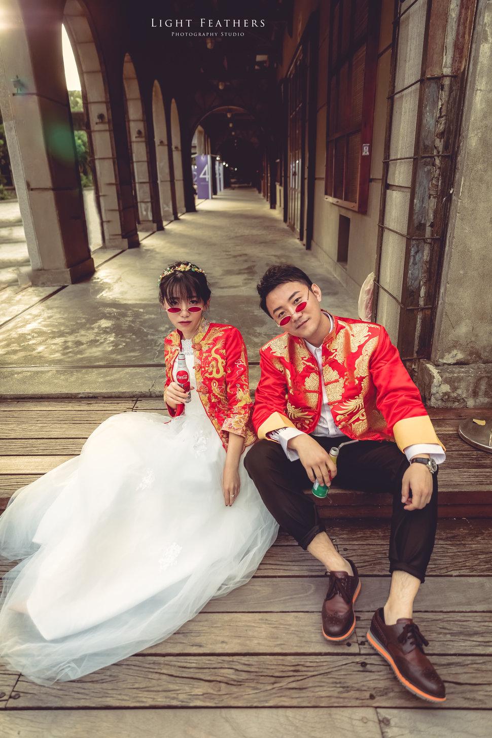 P01_1472 - Promaker婚禮紀錄攝影團隊婚攝豪哥《結婚吧》