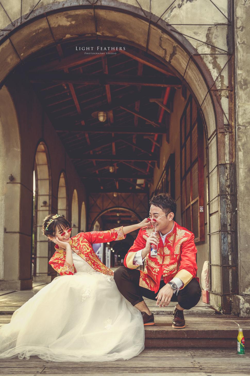P01_1494 - Promaker婚禮紀錄攝影團隊婚攝豪哥《結婚吧》